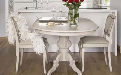 Stylowe meble designerskie dla wnętrza Twojego domu.